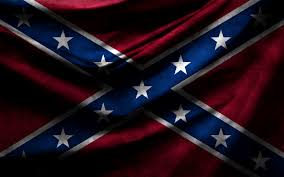 What Does The American Flag Look Like What Does Confederate Flag Meanworld Of Flags World Of Flags