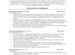 exles of professional resumes leasing consultant resume objective cover letterssional specialist