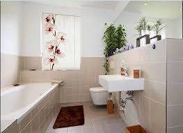 badezimmer fliesen g nstig schiebegardinen günstig komplett mit einem dekorativen blumenmalerei