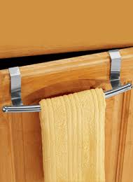 over cabinet door towel bar product reviews and ratings storage solutions over the cabinet