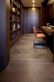 30 best herringbone floors images on herringbone