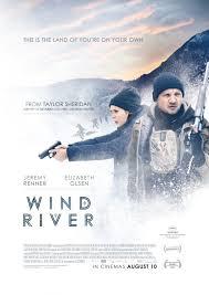 film online wind river watch wind river 2017 movie online free 1080p hd streams