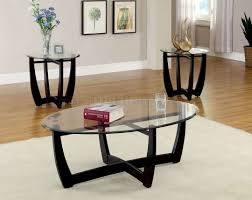 matching coffee table and end tables displaying photos of coffee table with matching end tables view 7
