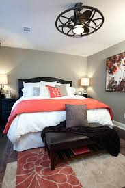 bedroom ideas cozy warm color bedroom ideas bedroom photos warm
