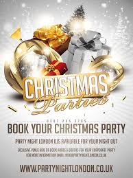 book christmas parties in london corporate party london dj agency jpg