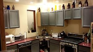 put together kitchen cabinets 42 cabinets kitchen cabinet suppliers espresso kitchen cabinets