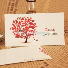 kids merry christmas greeting card handmade teachers day greeting