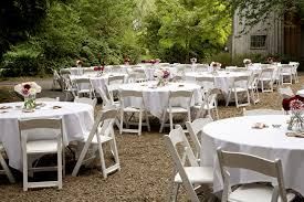 rent party tables stylish rent party tables and chairs ideas chairs gallery image