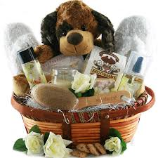 birthday baskets for him s day gift baskets s gifts for him diygb