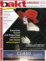 Pap Kino Bad Salzungen Takt August 2014 By Josef Keller Gmbh U0026 Co Verlags Kg Issuu