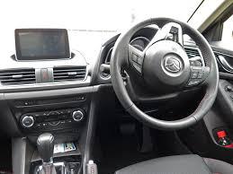 Mazda 3 Interior 2015 My Very Own Bumblebee 2015 Mazda 3 Sp25 Gt Team Bhp