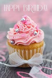 the 25 best happy birthday ideas on pinterest happy bday wishes