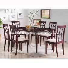 walmart dining room chairs kitchen 8027df60e9ea 1 dining chairs walmart com kitchen