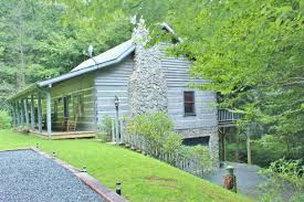 homesteads for sale nc mountain homes for sale
