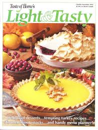 light and tasty magazine subscription light and tasty magazine subscription www lightneasy net