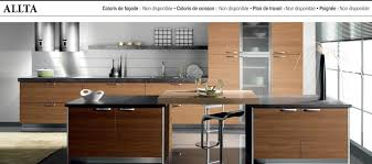 cuisiniste à domicile cuisine intégré nancy lorraine metz pas chère meurthe