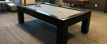restoration hardware pool table restoration hardware pool table laneige info