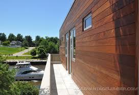 exterior design shiplap siding wood cedar siding cedar siding