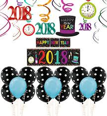 new year s setters times square new year s setter 65in x 33in party city