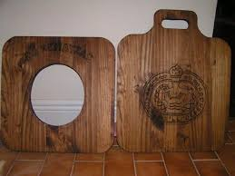 21 simple dremel woodworking projects egorlin com
