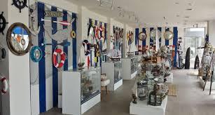 23 fresh cheap nautical decor dma homes 41958
