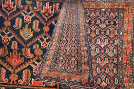 Wool Runner Rugs Handmade Wool Rug Antique Blanket Rug Handmade Wool Rug