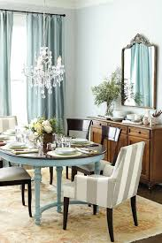 Kitchen And Dining Room Lighting Linear Chandelier Dining Room Lovely Kitchen Lighting Home Depot