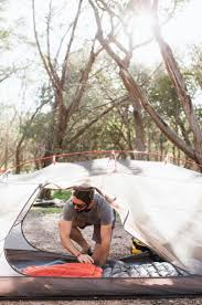 74 best camping u0026 outdoors images on pinterest camping gear