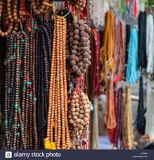 rosaries for sale the largest collection of rosaries for sale at market in