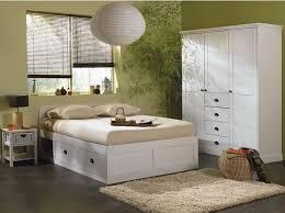 deco chambre nature 5 idées pour se créer une chambre décoration
