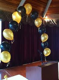 balloons dallas graduation decoration ideas graduation party