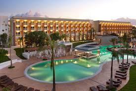 ocean vista azul hotel in varadero ocean by h10 hotels