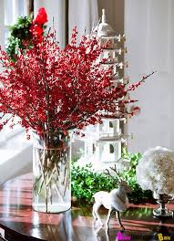 christmas dining table centerpiece inexpensive christmas dining table centerpiece ideas sets