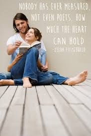 15 romantic quotes to share on valentine u0027s day american profile