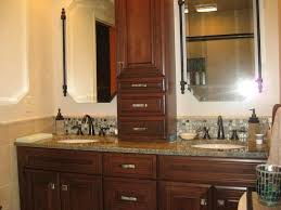 traditional bathroom design ideas traditional bathroom designs travel2china us