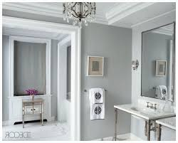 images bathroom paint most popular home design
