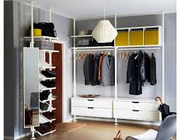 bedroom closet systems ikea stolmen bedroom closet systems home decor ikea best