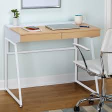 Desk Painting Ideas Home Office Desk Decorating Ideas Home Office Design Ideas For