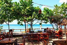 lanta emerald bungalow ko lanta thailand booking com