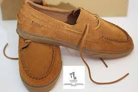 Jual Vans Zapato buy jual vans zapato original