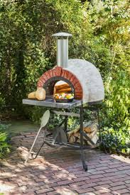 best 25 tabletop pizza oven ideas on pinterest pizza gold