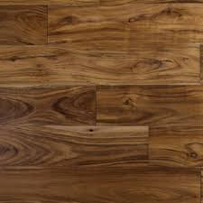 acacia albany smooth 1 2 x 4 7 8 x 1 4 select 2mm wear layer