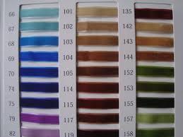 velvet ribbon aliexpress buy 20mm velvet ribbon 245colors can be choosed