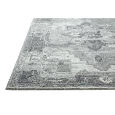 chevron area rug 8x10 rugs white and gray area rug horrible gray and white area rug