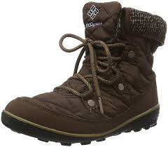 columbia womens boots sale columbia jackets on sale clearance columbia bugaboot plus iii