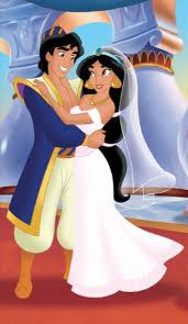 best 25 princess jasmine wedding ideas on pinterest princess