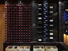Wine Cellar Basement Custom Wine Cellar Gallery Wine Cellar Wine Display London