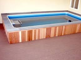 indoor lap pool cost indoor lap pool bullyfreeworld com