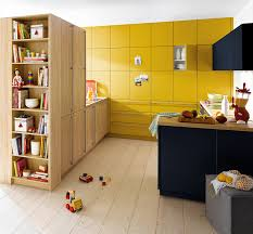 kitchen furnitures aliexpress buy 2017 new design kitchen cabinets orange color