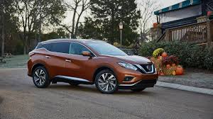 nissan platinum 2016 2016 nissan murano platinum awd review price photos and horsepower